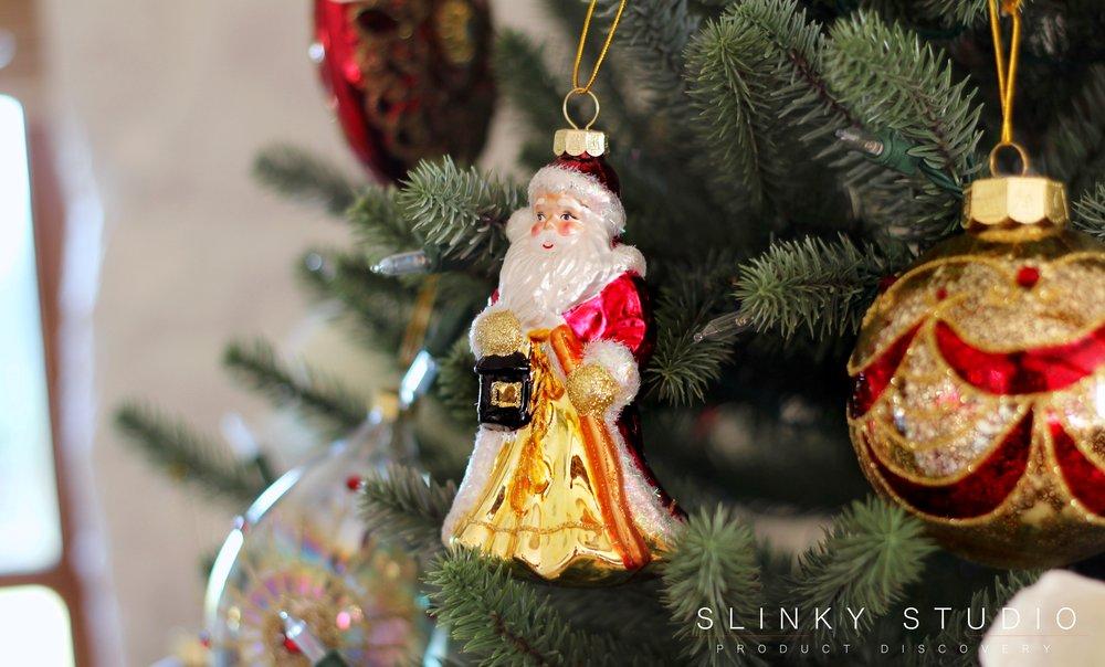 Balsam Hill Royal Blue Spruce Christmas Tree Santa Ornament.jpg