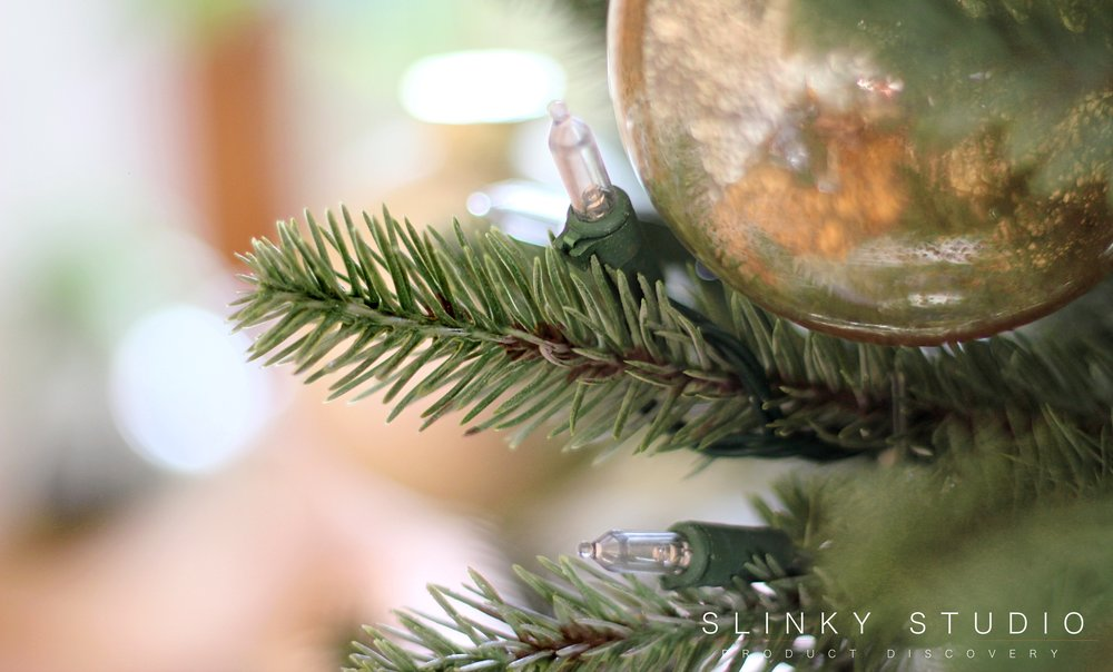 Balsam Hill Royal Blue Spruce Christmas Tree Needle Close Up.jpg