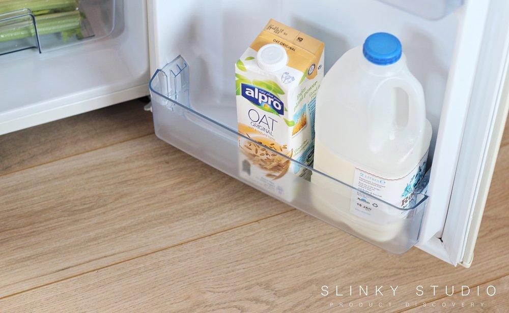 Bauer Haüs Retro Fridge Freezer Plastic Door Holder Milk.jpg