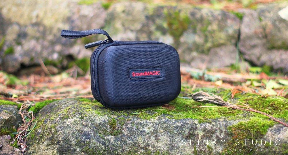 SoundMAGIC ST80 Earphones Case.jpg
