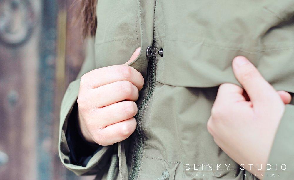 Helly Hansen Boyne Parka Ivy Green Buttons.jpg