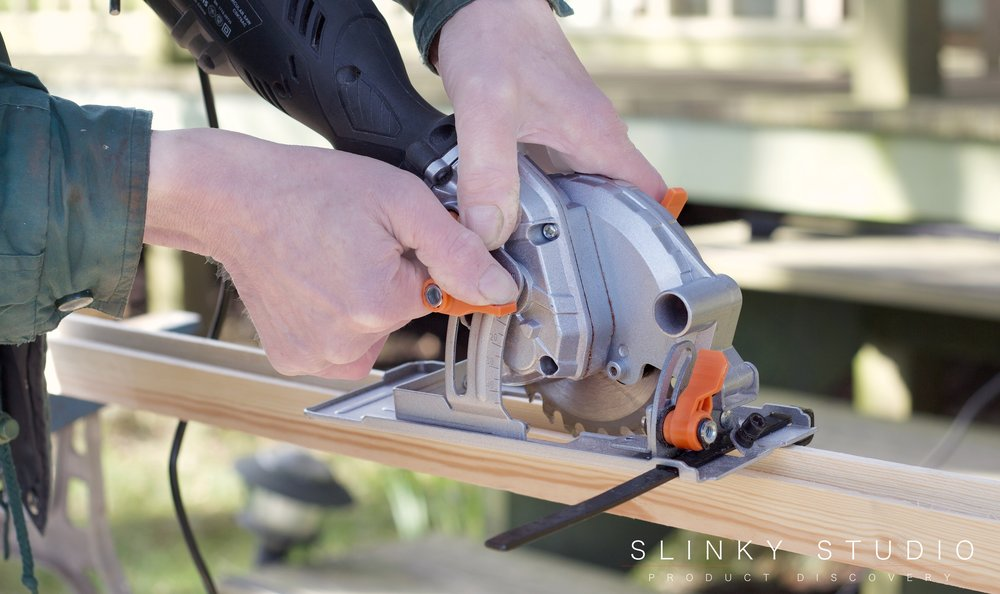 TackLife Mini Circular Saw Cutout.jpg