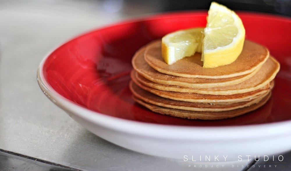 Indesit Aria VID 641 B C Induction Hob Pancake Stack.jpg