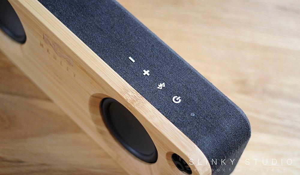 House of Marley Get Together Speaker Controls.jpg