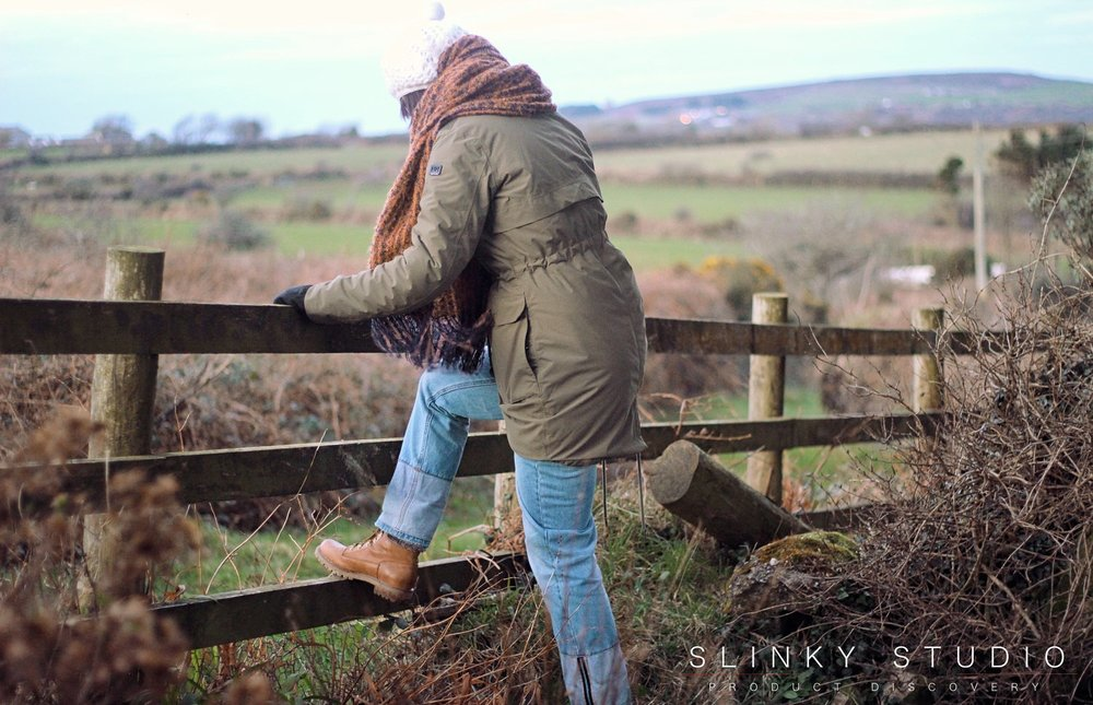 Helly+Hansen+Boyne+Parka+Ivy+Green+Countryside+Walk.jpeg