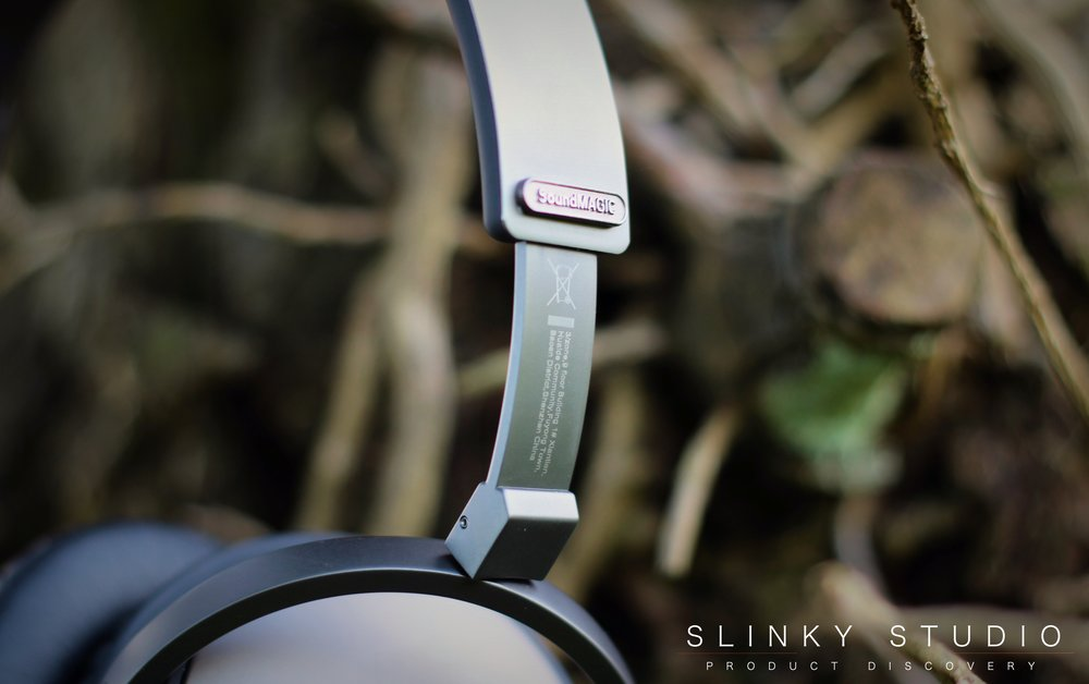 SoundMAGIC Vento P55 Headphones Adjustable Headband.jpg