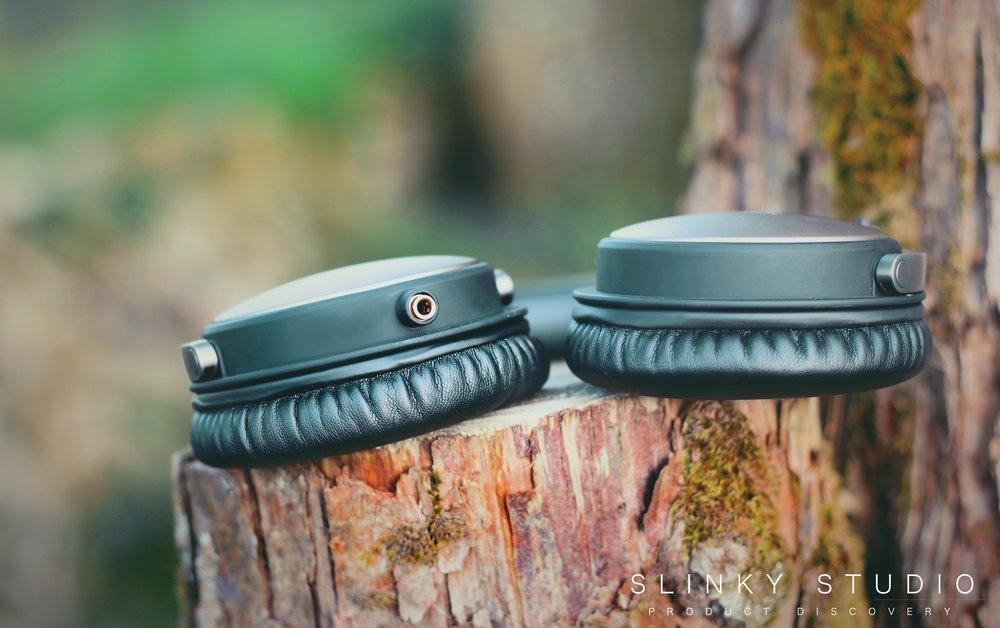 SoundMAGIC Vento P55 Headphones Audio Jack.jpg
