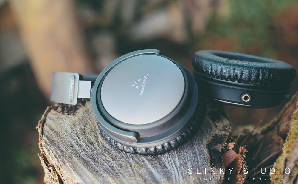 SoundMAGIC Vento P55 Headphones.jpg