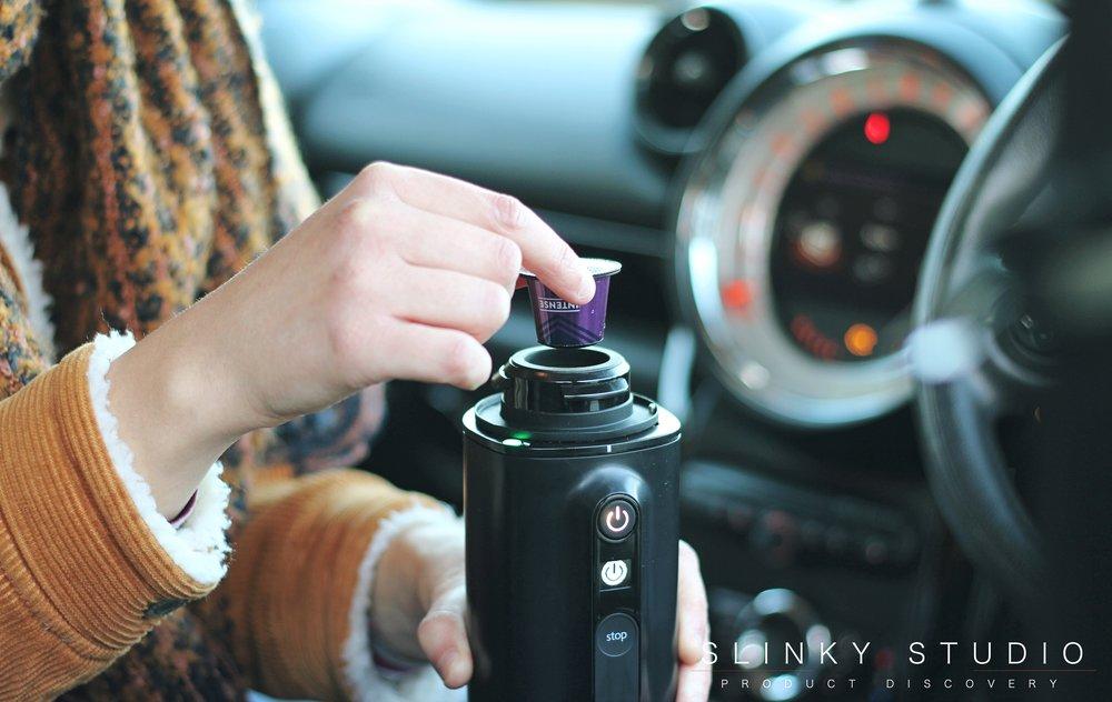 Handpresso Auto Capsule Nespresso.jpg