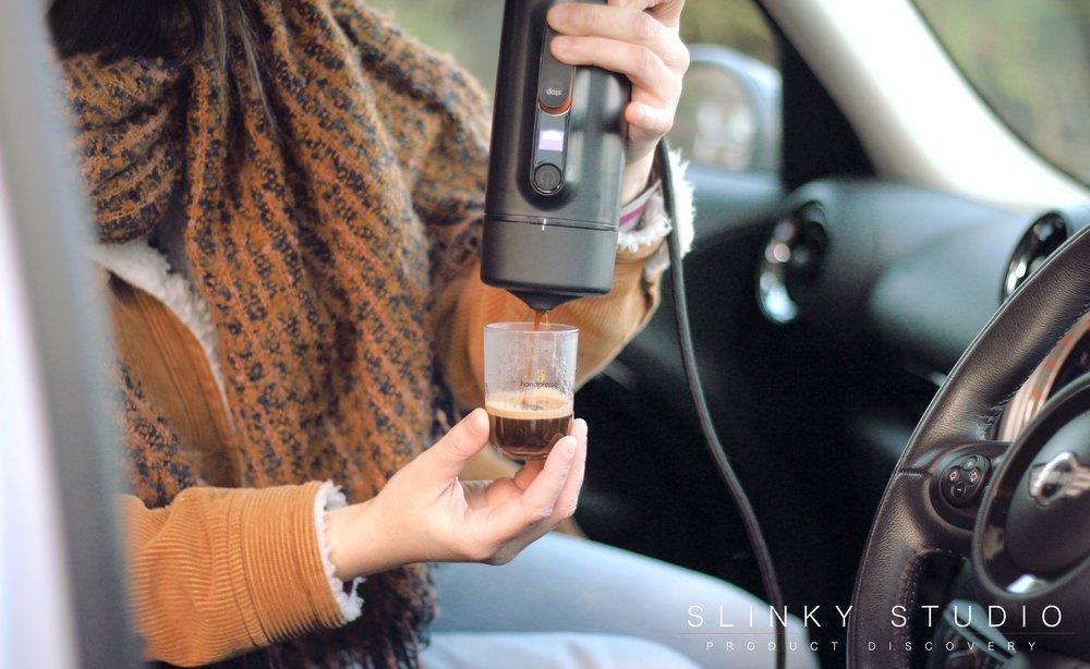 Handpresso Auto Capsule Making Espresso.jpg
