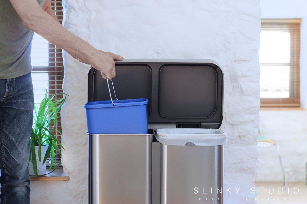 simplehuman 58L Voice Activated Dual Compartment Sensor Bin Recycling Box.jpg