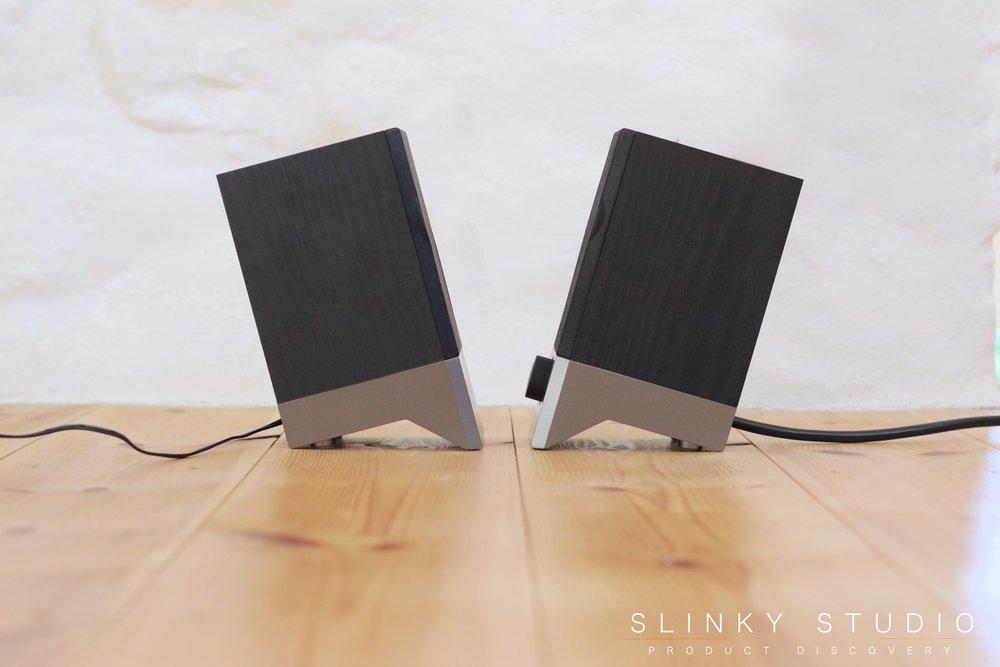 Edifier M3600D Satellite Speakers Side View.jpg