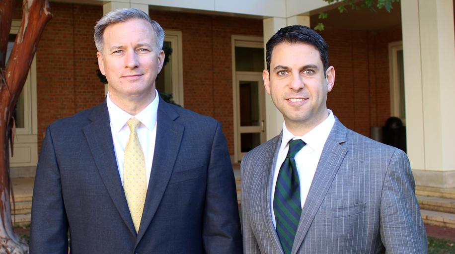John and Victor_Oct16.jpg