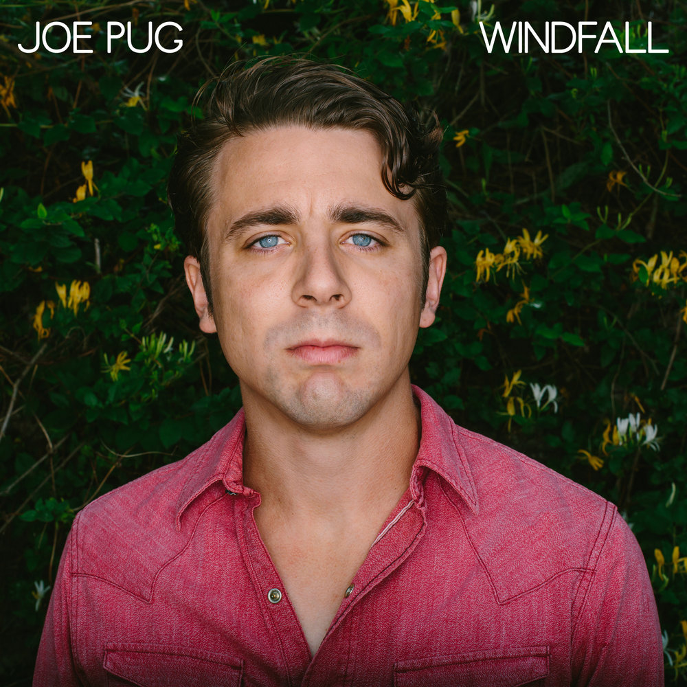 Joe_Pug_Windfall_Cover_1500x1500.jpg