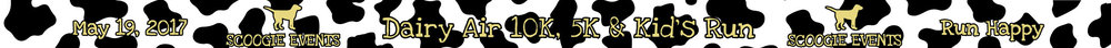 Scoogie-Event-Dairy-Air-10K-5K-Ribbon-2017.jpg