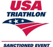 USAT SANCTIONED EVENT.jpg