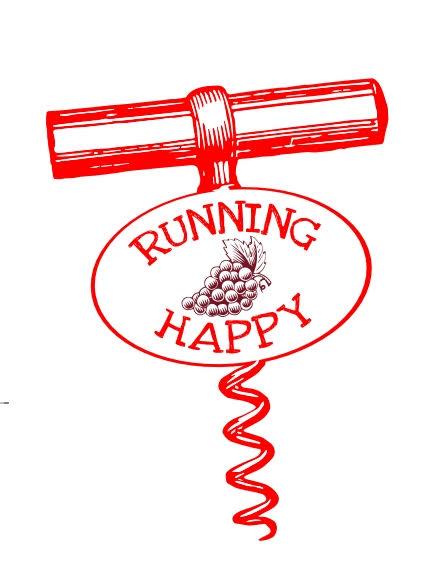 UnWINEd & RUNNING HAPPY 18 cork screw logo.jpg