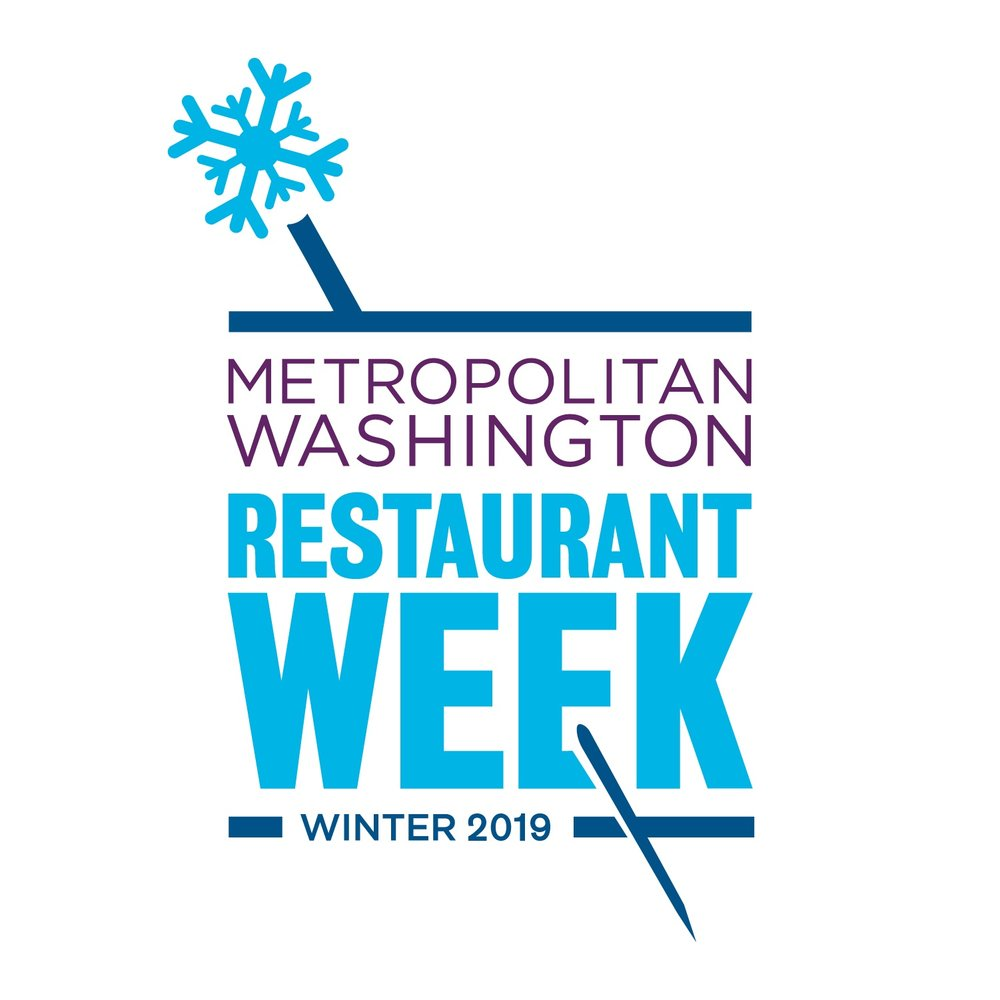 Restaurant+Week_Winter_2019_Color.jpg