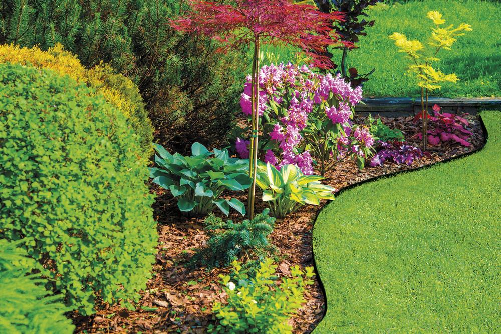 pour l 39 entretien de votre jardin jardi d 39 jo jardiner devient un vrai plaisir. Black Bedroom Furniture Sets. Home Design Ideas