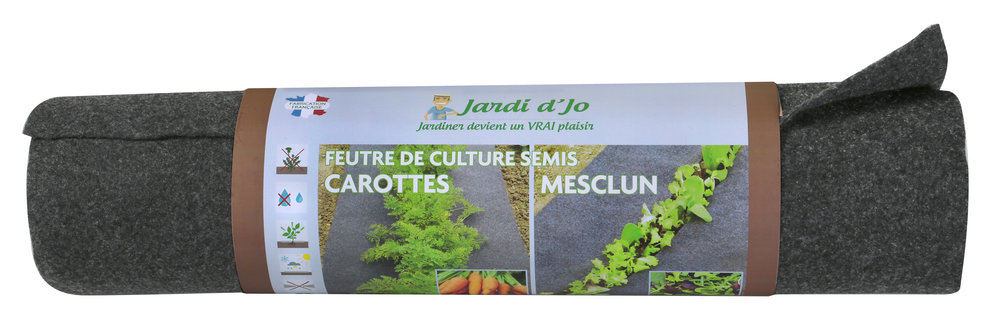 FC-carottes-mesclum sans blister.JPG