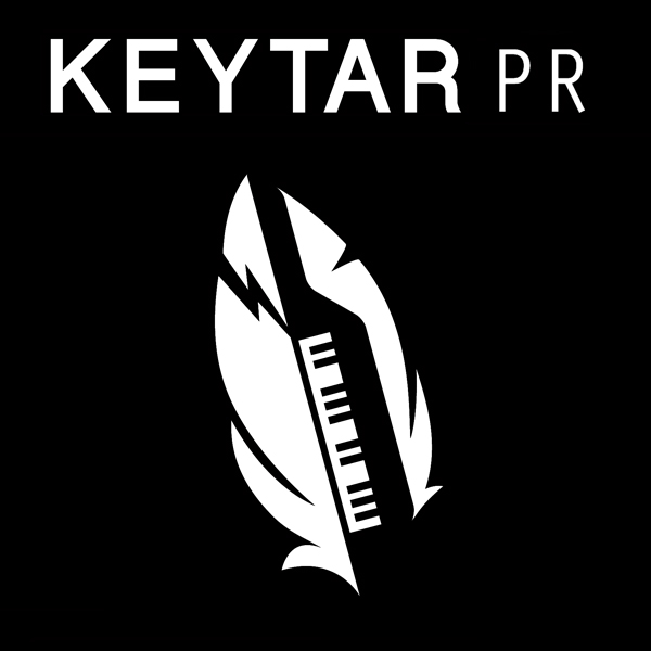 Logo-KeytarPR-SQUARE-Lores1.jpg