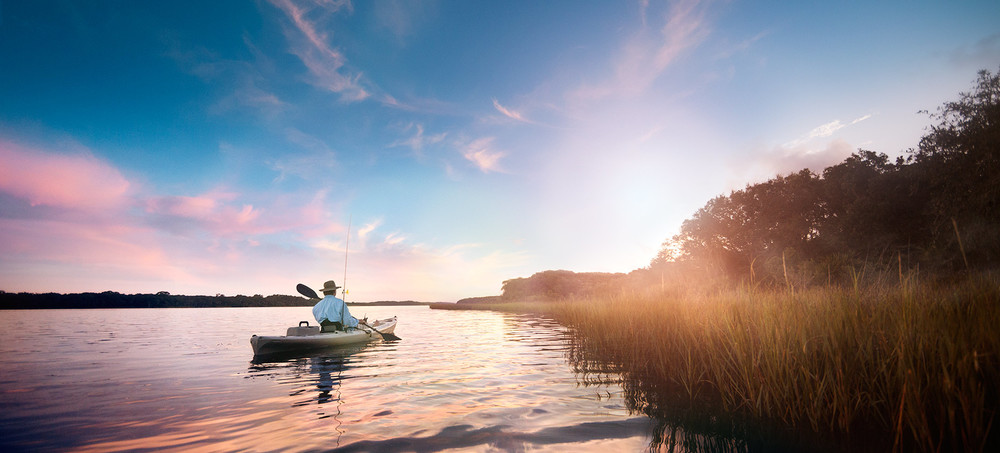 ST. AUGUSTINE - PONTE VEDRA FLORIDA TOURISM  LOCATION: ST. AUGUSTINE, FLORIDA