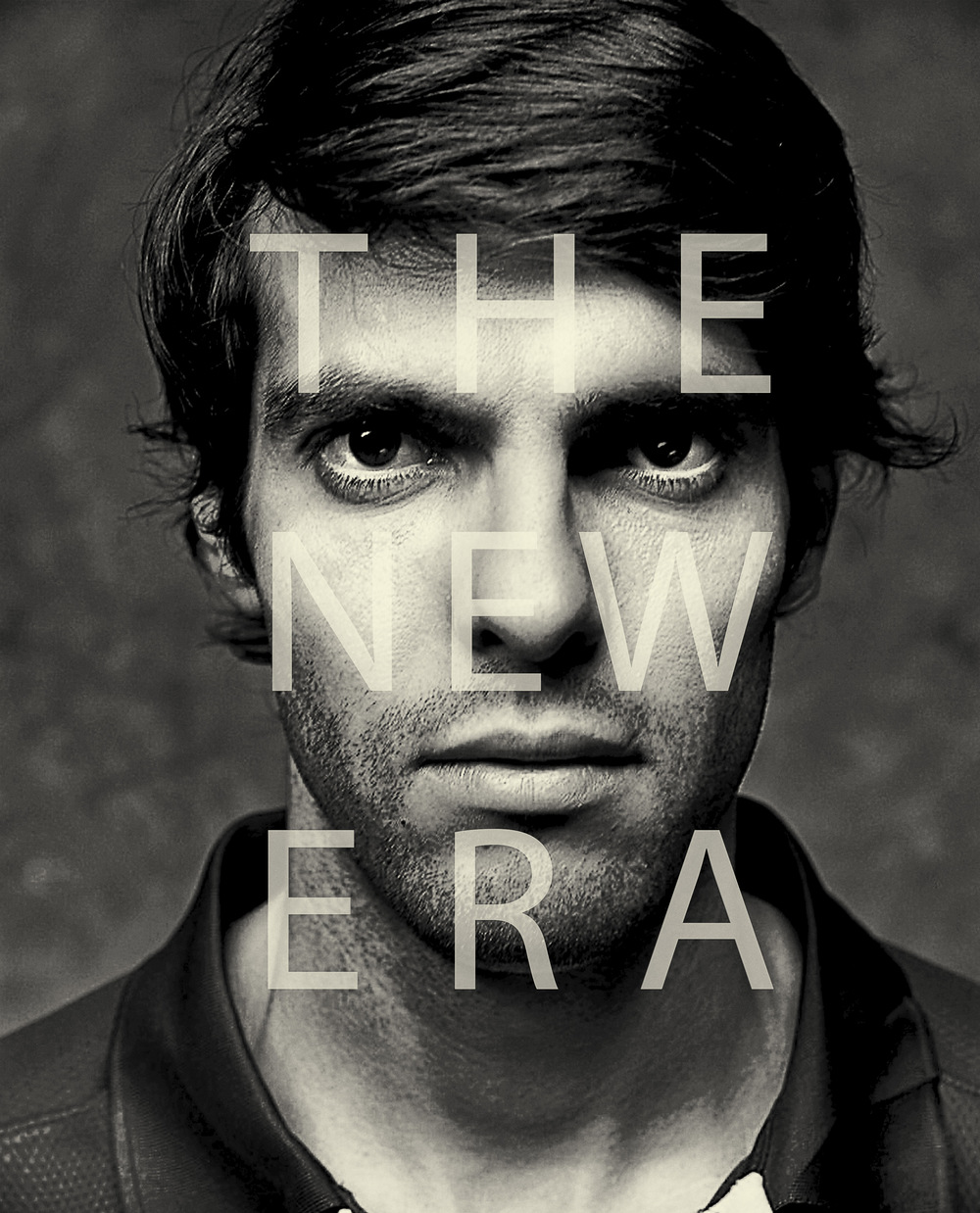 MLS ORLANDO CITY SOCCER CLUB PROGRAM GUIDE // KAKA