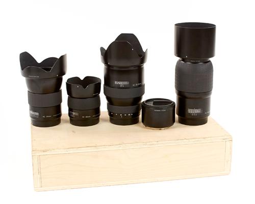hasselblad_lenses2.jpg
