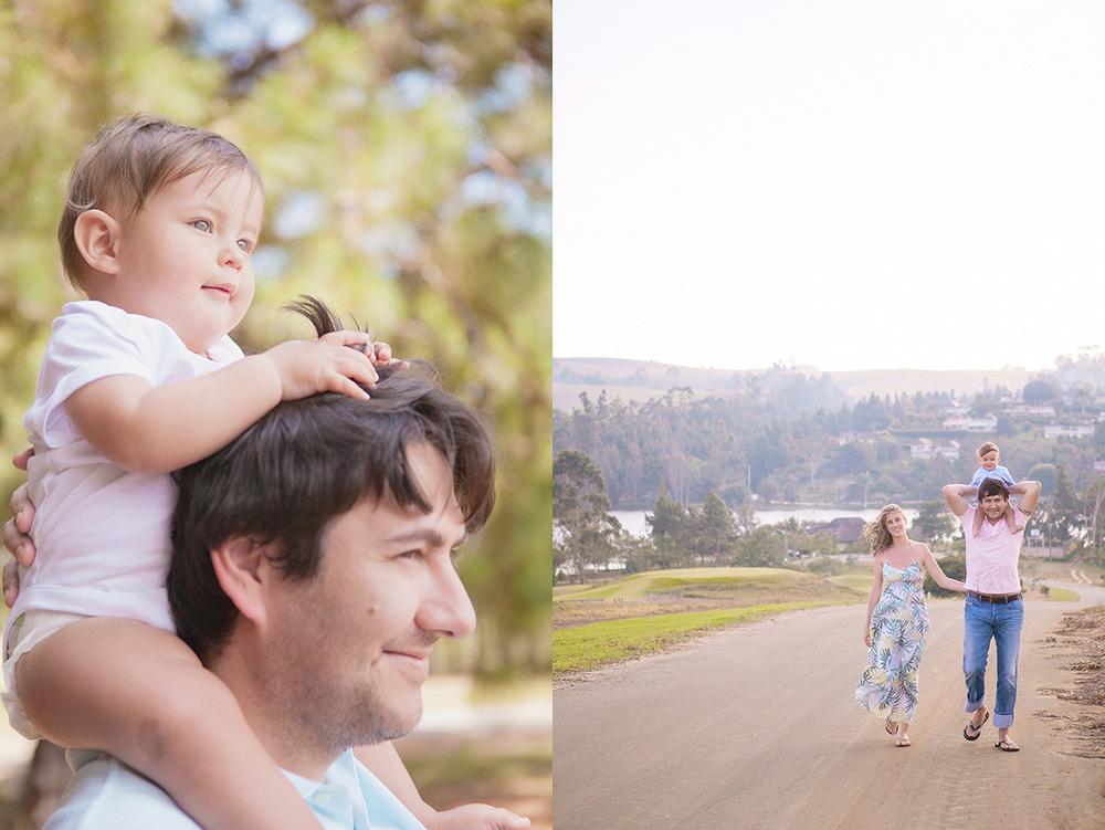 05-fotografia-de-familias-retratos-niños-bebes-kids-colombia-bogotá-bucaramanga-santander.jpg
