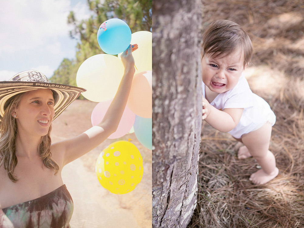 12-fotografia-de-familias-retratos-niños-bebes-kids-colombia-bogotá-bucaramanga-santander.jpg