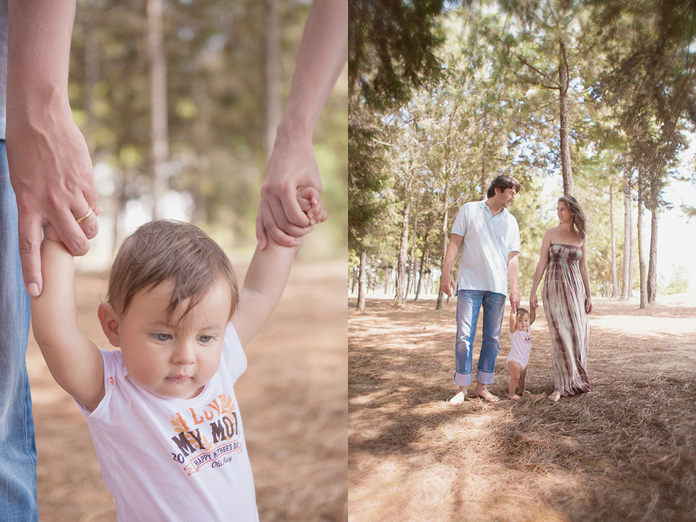 16-fotografia-de-familias-retratos-niños-bebes-kids-colombia-bogotá-bucaramanga-santander.jpg