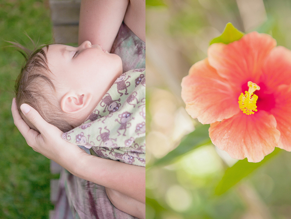 21-fotografia-de-familias-retratos-niños-bebes-kids-colombia-bogotá-bucaramanga-santander.jpg