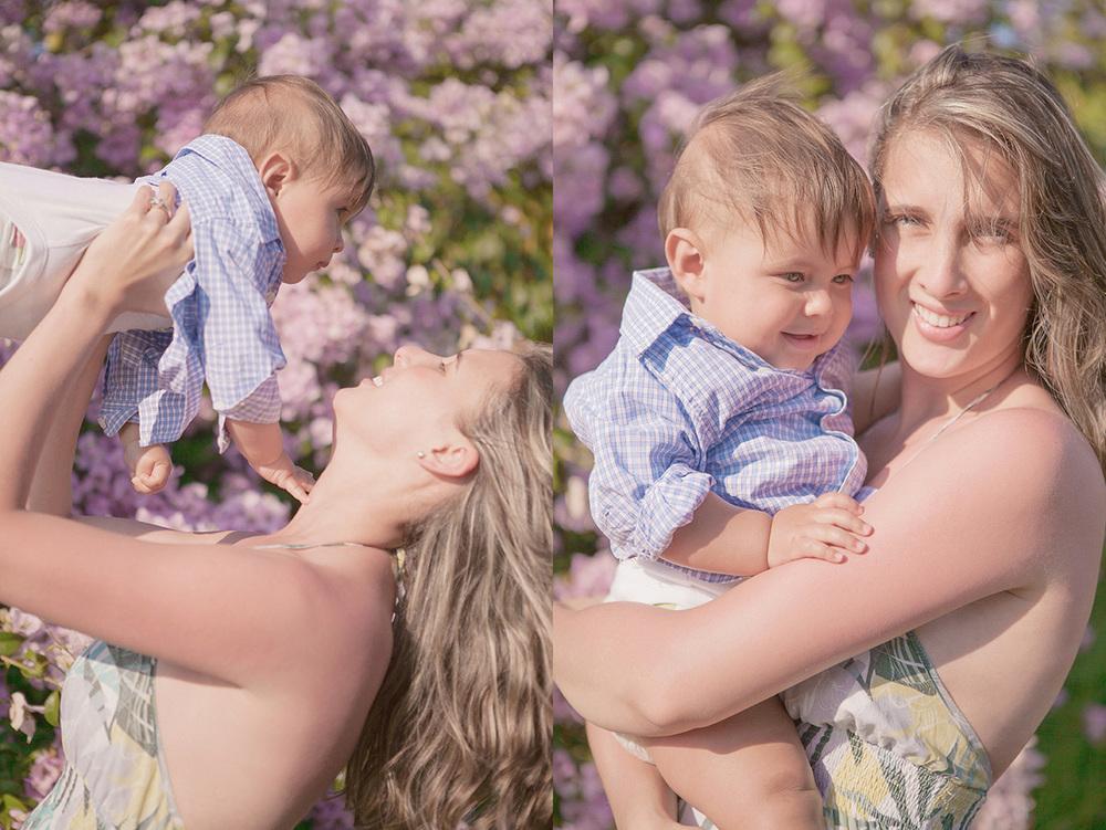 23-fotografia-de-familias-retratos-niños-bebes-kids-colombia-bogotá-bucaramanga-santander.jpg