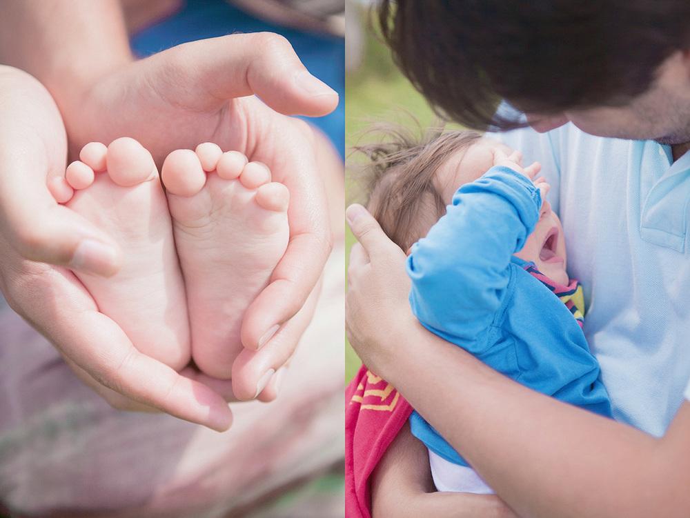 24-fotografia-de-familias-retratos-niños-bebes-kids-colombia-bogotá-bucaramanga-santander.jpg