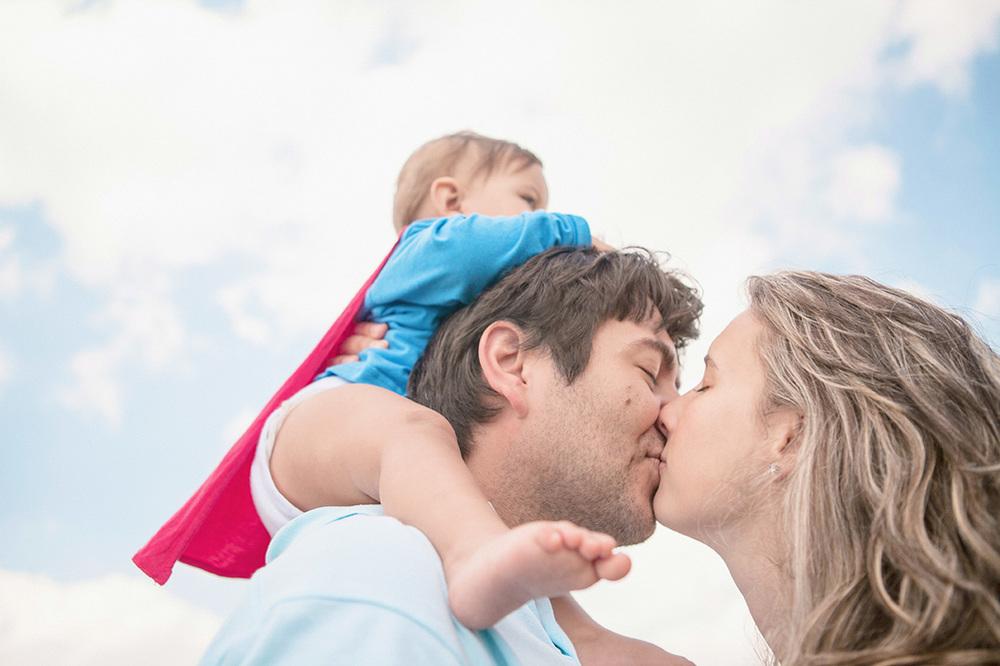 26-fotografia-de-familias-retratos-niños-bebes-kids-colombia-bogotá-bucaramanga-santander.jpg