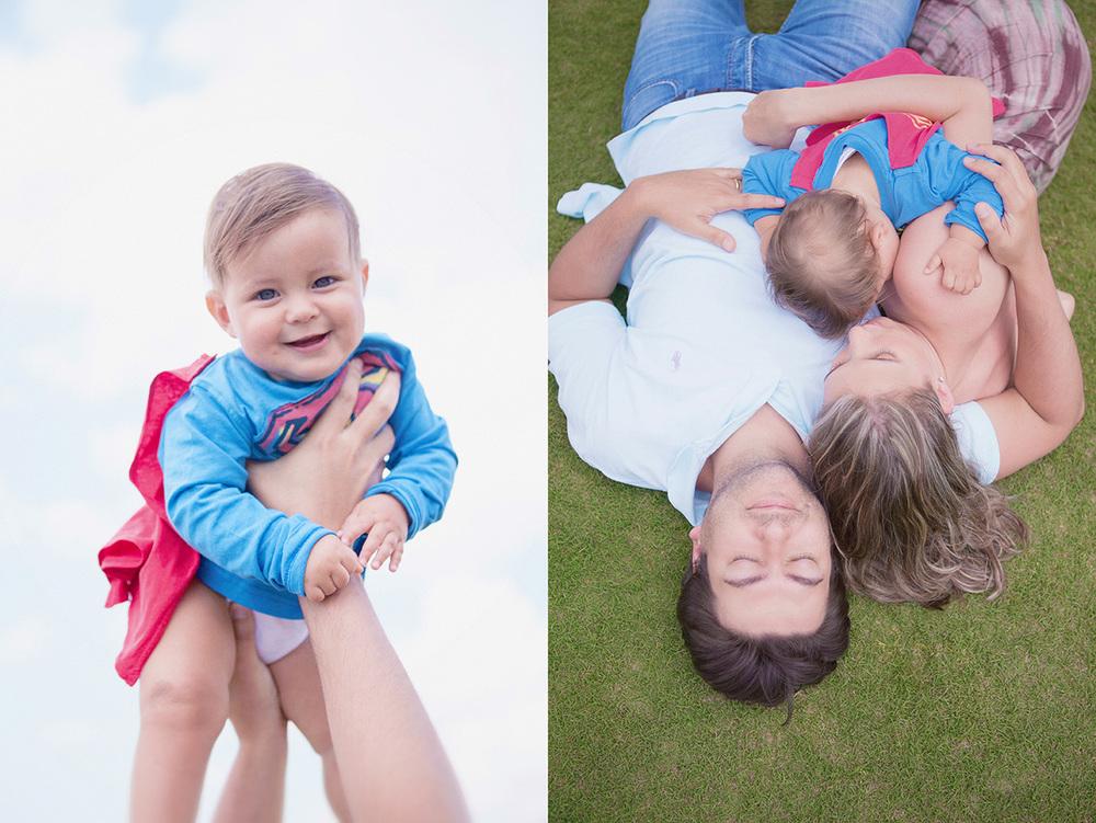 27-fotografia-de-familias-retratos-niños-bebes-kids-colombia-bogotá-bucaramanga-santander.jpg