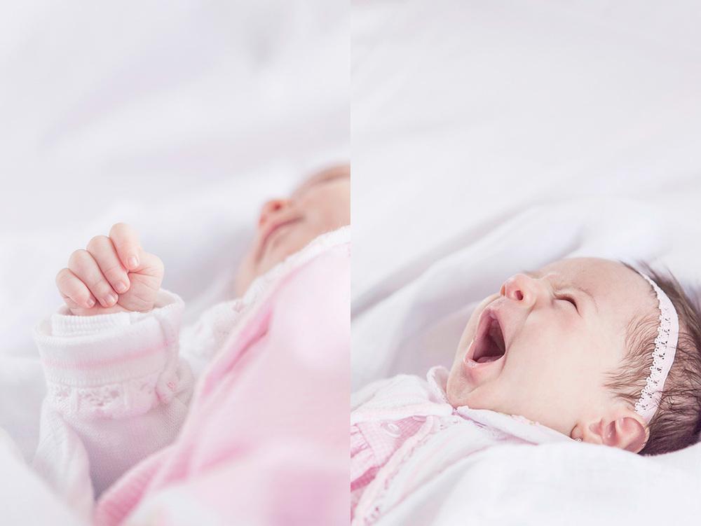 05-fotografia-de-bebes-niños-kids-colombia-embarazo-bogota.jpg
