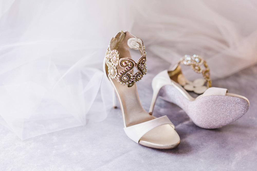 03-fotografia-de-matrimonios-eventos-wedding-photography-colombia-bogota.jpg