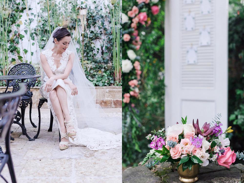 01-fotografia-de-matrimonios-eventos-wedding-photography-colombia-bogota.jpg
