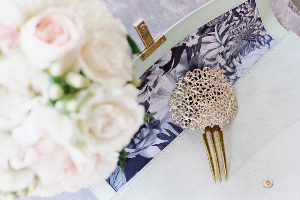 04-fotografia-de-matrimonios-eventos-wedding-photography-colombia-bogota.jpg