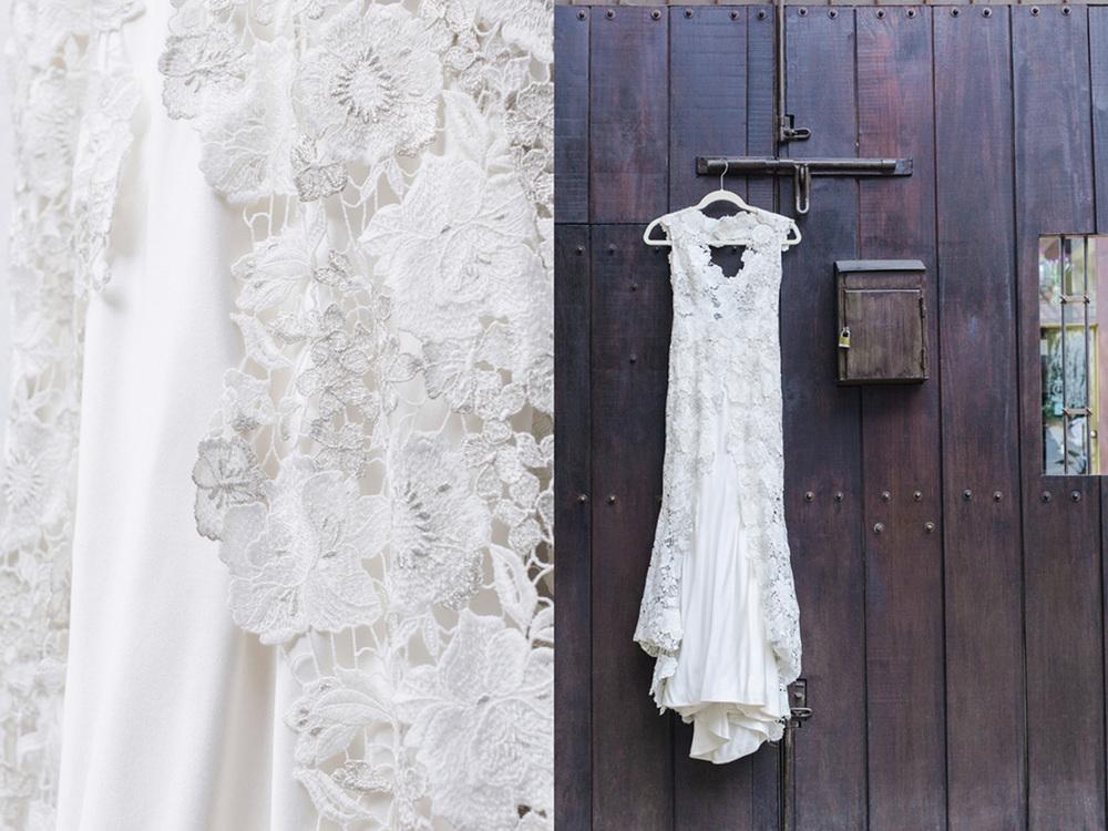 05-fotografia-de-matrimonios-eventos-wedding-photography-colombia-bogota.jpg