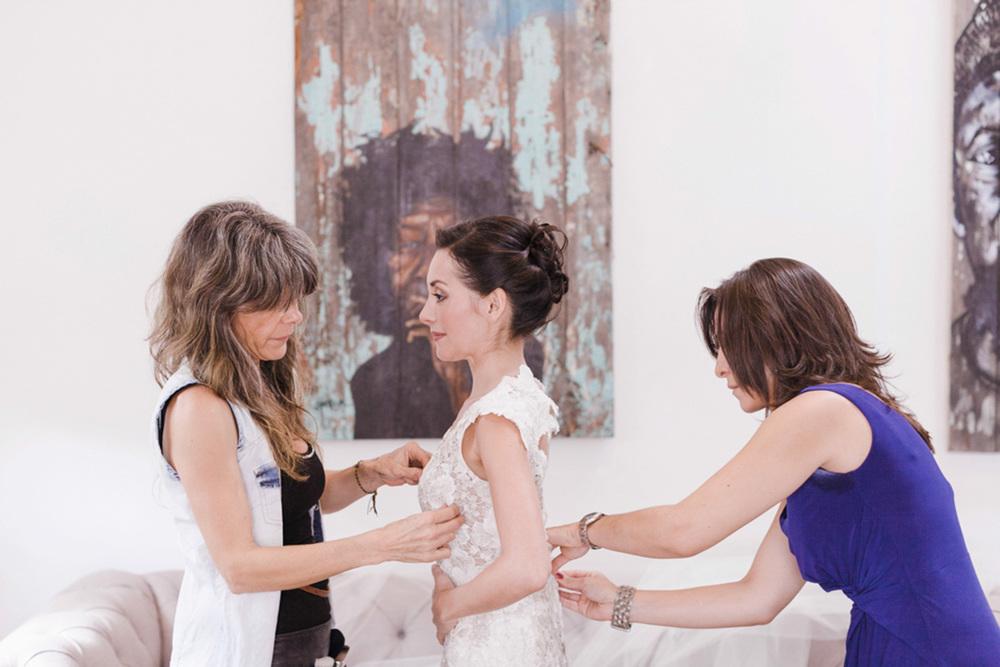 08-fotografia-de-matrimonios-eventos-wedding-photography-colombia-bogota.jpg