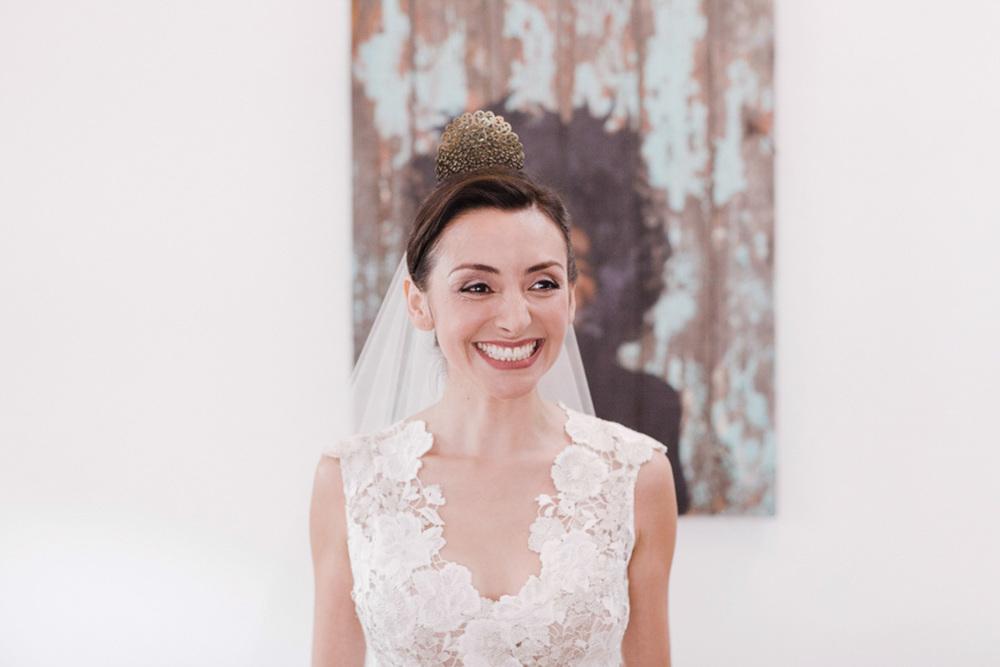 10-fotografia-de-matrimonios-eventos-wedding-photography-colombia-bogota.jpg