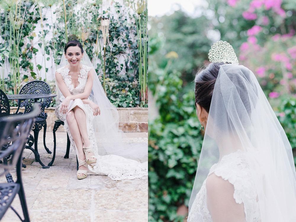 12-fotografia-de-matrimonios-eventos-wedding-photography-colombia-bogota.jpg