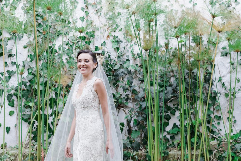 14-fotografia-de-matrimonios-eventos-wedding-photography-colombia-bogota.jpg