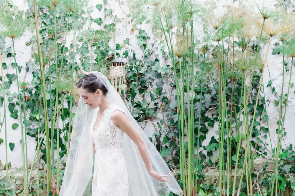 13-fotografia-de-matrimonios-eventos-wedding-photography-colombia-bogota.jpg