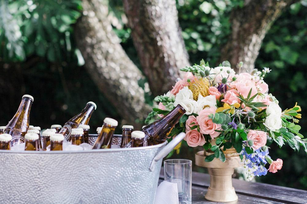 16-fotografia-de-matrimonios-eventos-wedding-photography-colombia-bogota.jpg