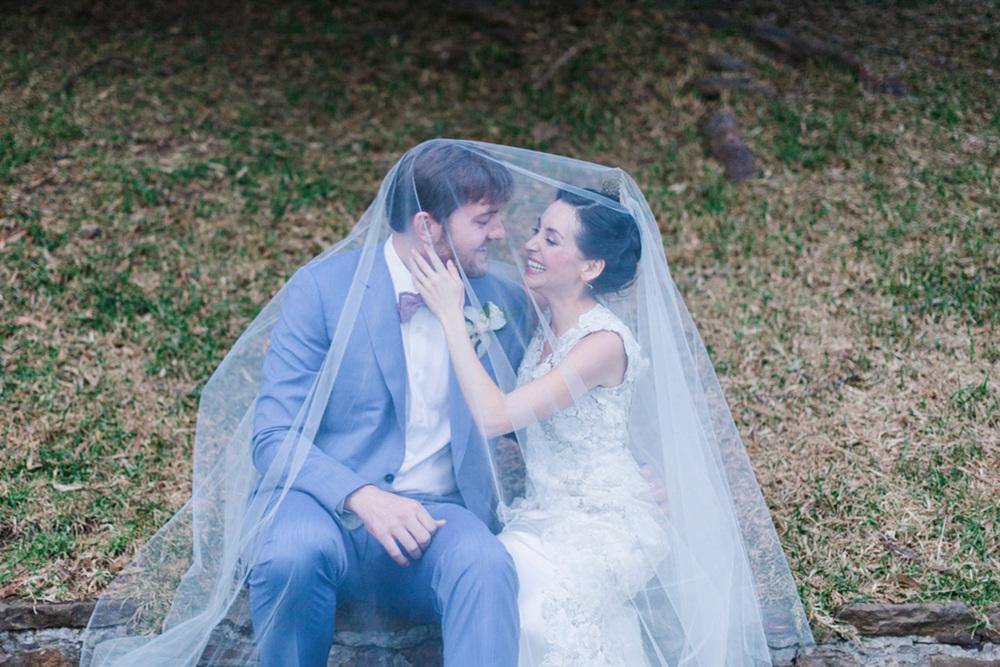 18-fotografia-de-matrimonios-eventos-wedding-photography-colombia-bogota.jpg