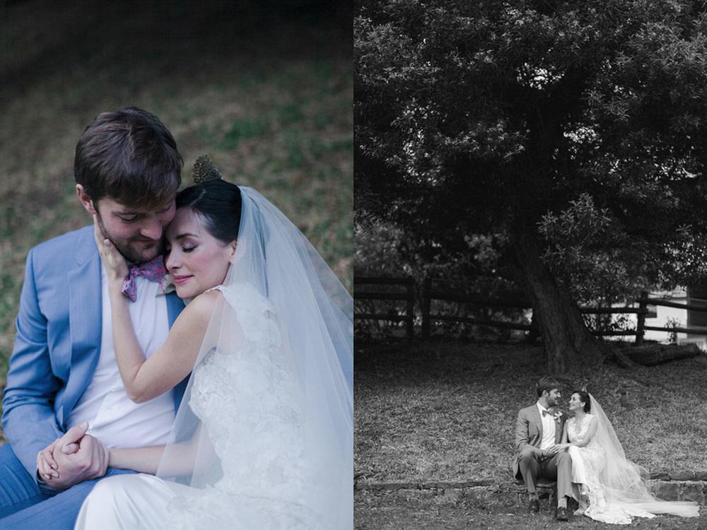 21-fotografia-de-matrimonios-eventos-wedding-photography-colombia-bogota.jpg