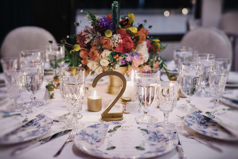 23-fotografia-de-matrimonios-eventos-wedding-photography-colombia-bogota.jpg